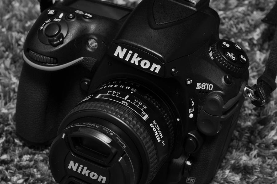 Nikon_D810.jpg