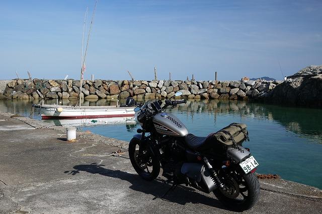 s-8:12漁港