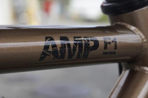 Gamp11.jpg