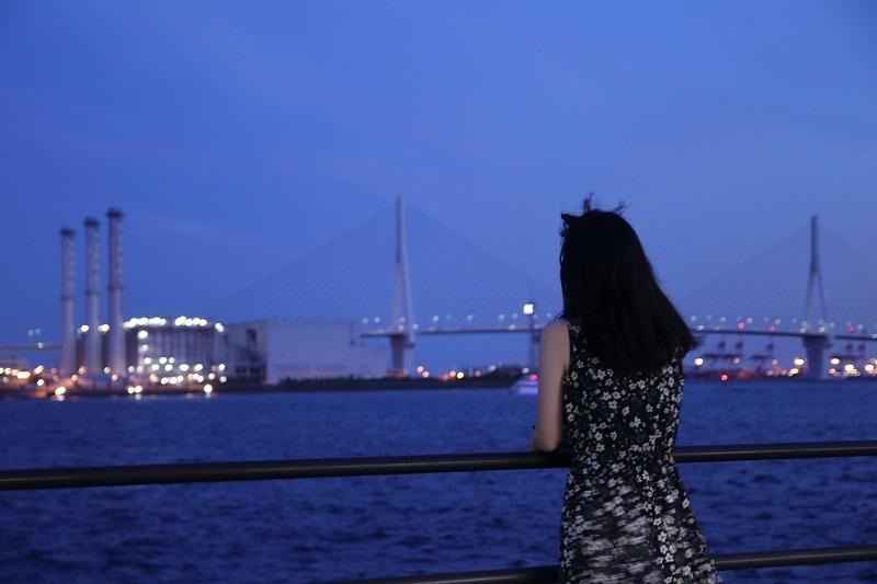 20180818海芝駅7-1a
