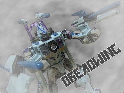 energon-dreadwing