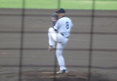 P8172984 石坂グルプ先発投手