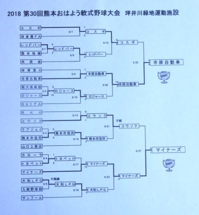 P9033884坪井川
