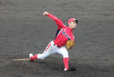 P9124118 味千拉麺先発投手