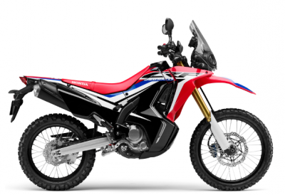 CRF250RALLY.png