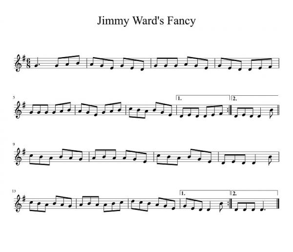 Jimmy Wards Fancy-1
