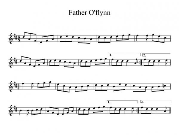 Father_Oflynn-1.jpg