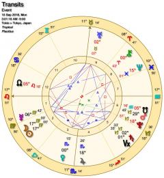 20180910新月図