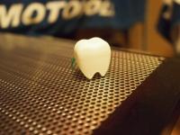 歯医者薬01