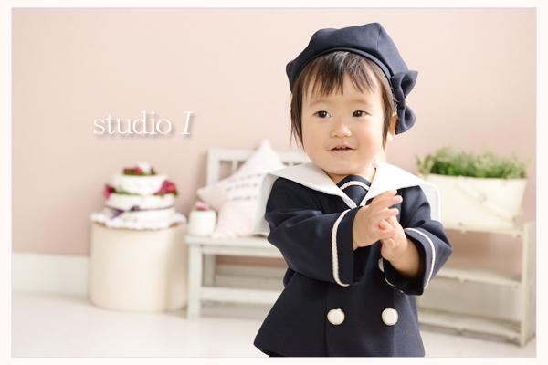 photo981.jpg
