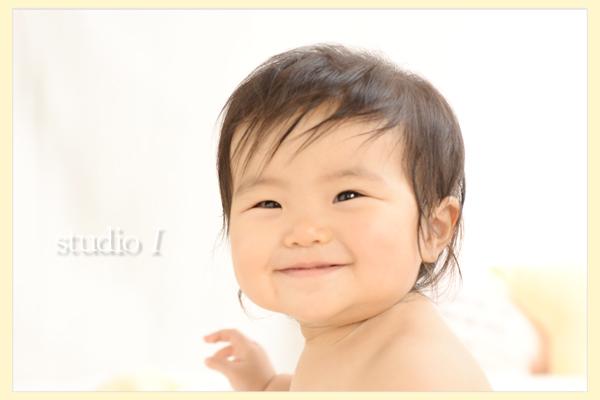 photo985.jpg