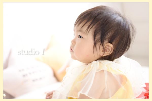 photo988.jpg