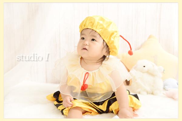 photo989.jpg