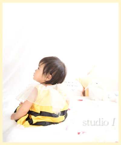 photo990.jpg