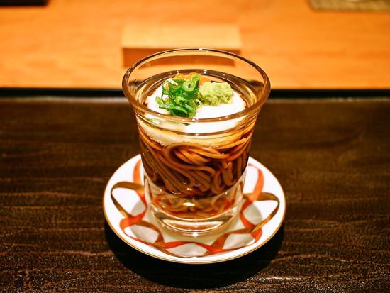 日本料理伊藤