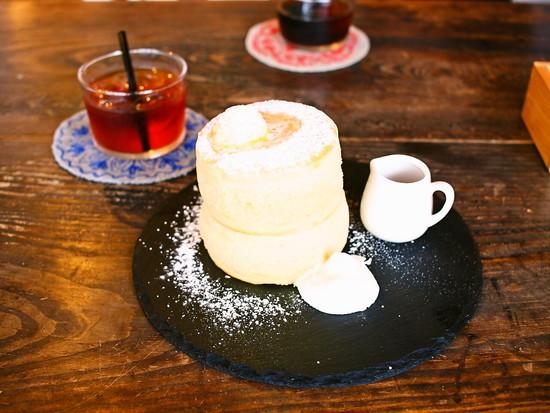 cafe vibo(カフェ・ビーボ)