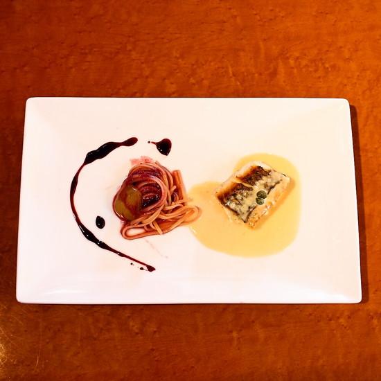 レストランミロ