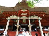 出羽三山神社、、、