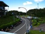 バイクの日 004