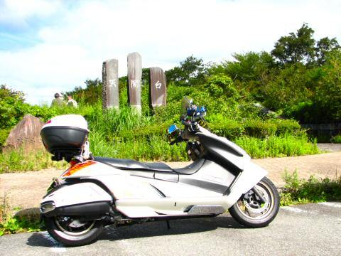 バイクの日 007