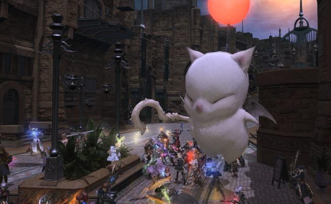 新生祭2010129