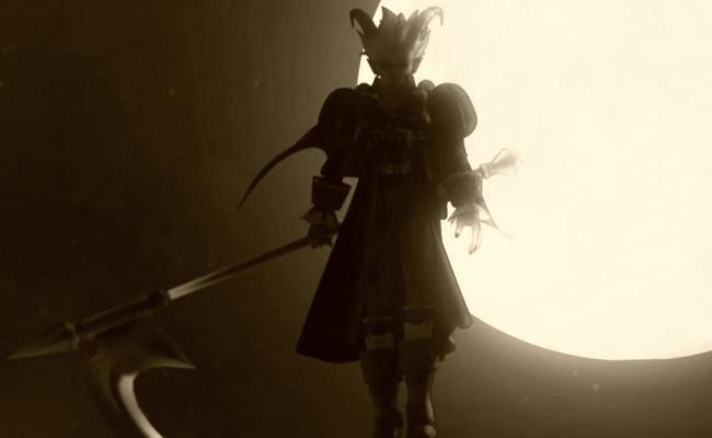 復讐王がんばる2