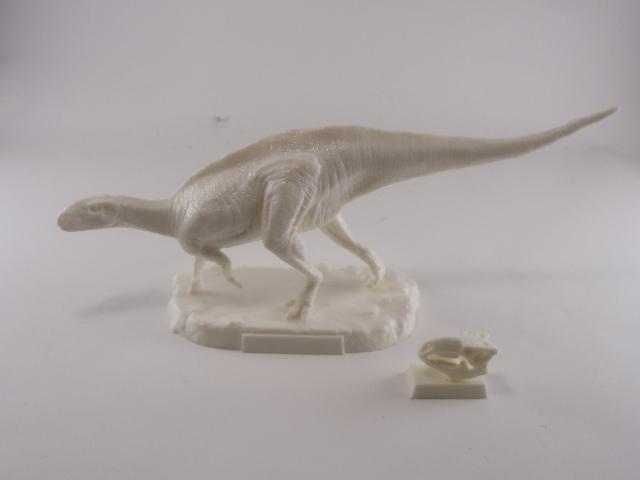 フクイサウルス04