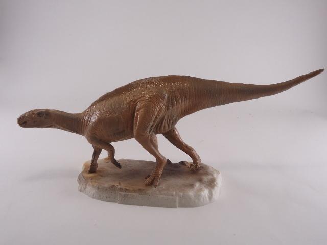 フクイサウルス06