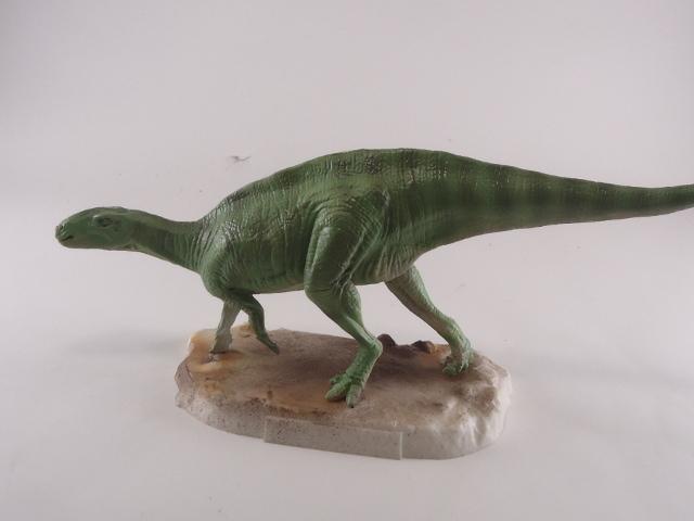 フクイサウルス07