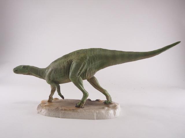 フクイサウルス08