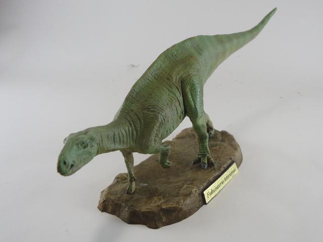フクイサウルス12