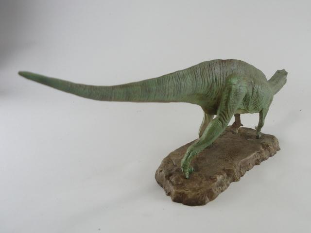 フクイサウルス13