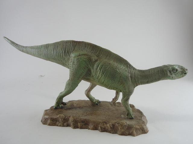 フクイサウルス14