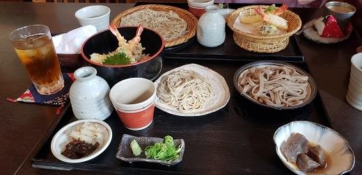 京都よしむら