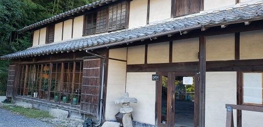曽野珈琲店