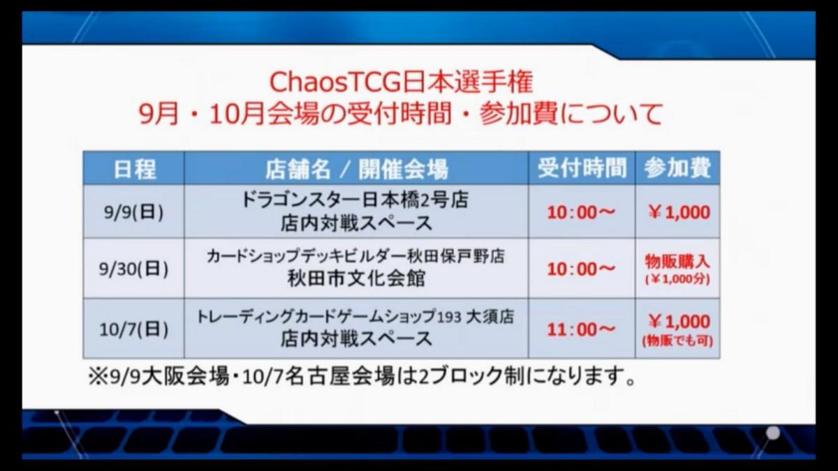 chaos-20180822-048.jpg