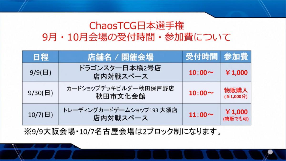 chaos-20180906-059.jpg