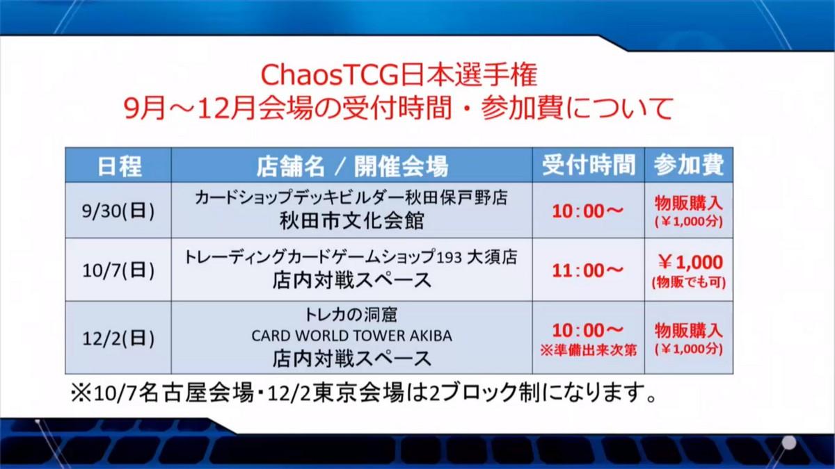chaos-20180920-059.jpg