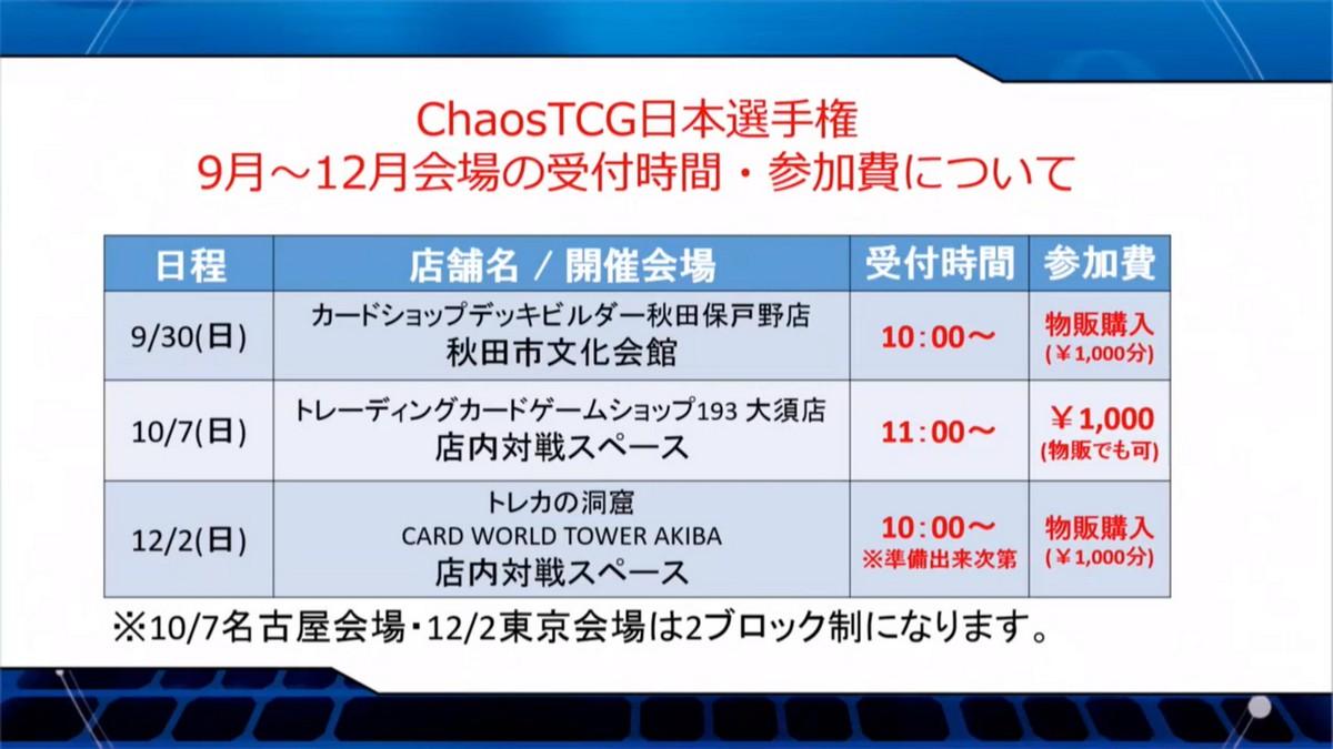 chaos-20180920-062.jpg