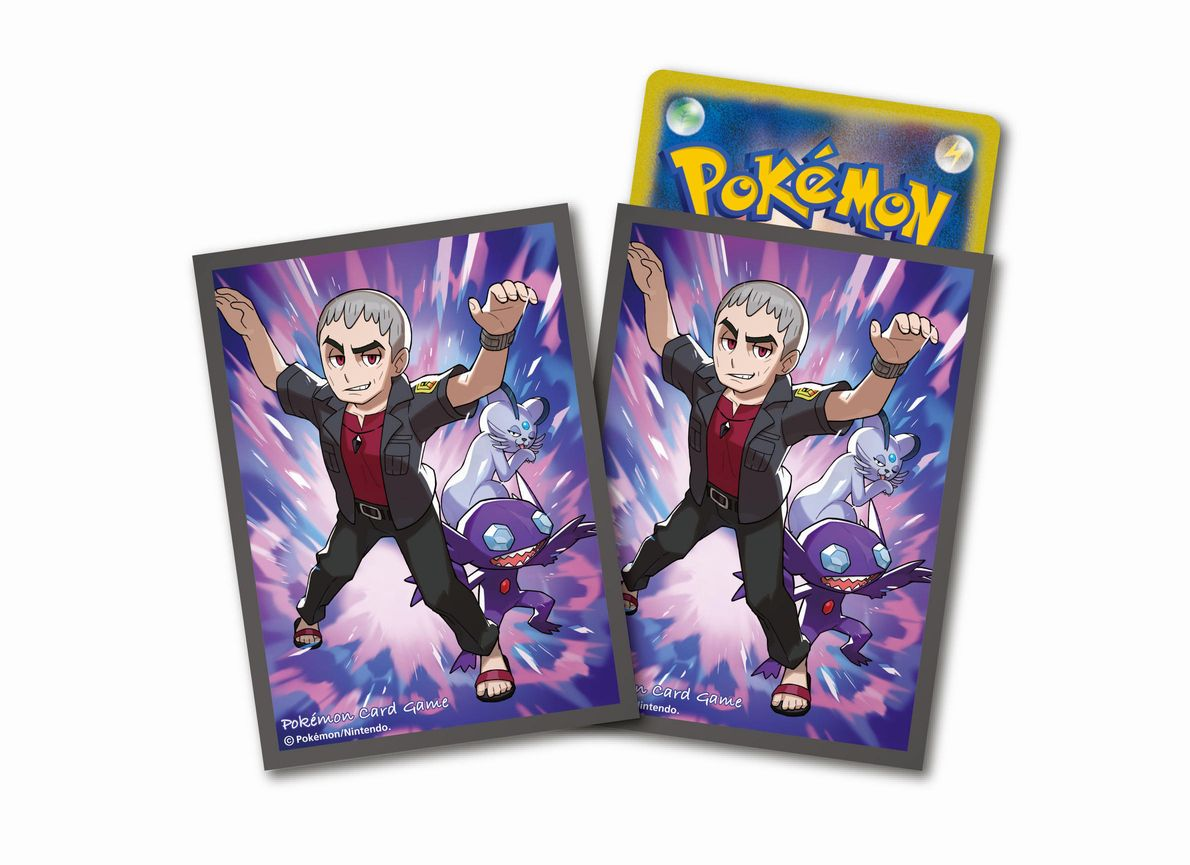 pokemon-20180921-003.jpg