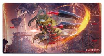 pokemon-20180921-005.jpg