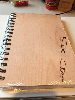 notebook canada