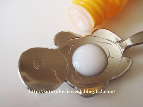 皮脂分泌抑制効果ライスパワーNo.6!毛穴の開き・黒ずみ・テカリ・ニキビ・化粧崩れに【アクポレス毛穴レスつや肌セット】口コミ。