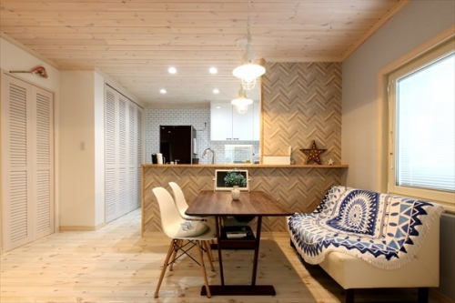 living_swedenhome_surfershouse (4)