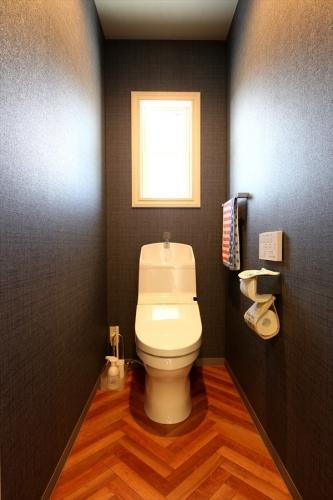 restroom_swedenhome_surfershouse (2)