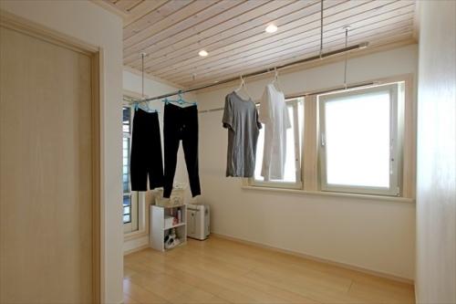 dryroom_swedenhome_suefershouse.jpg