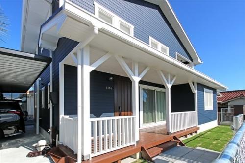 facade_swedenhome_surfershouse(3).jpg