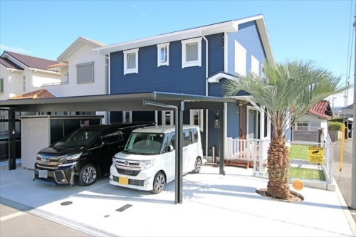 facade_swedenhome_surfershouse(5).jpg