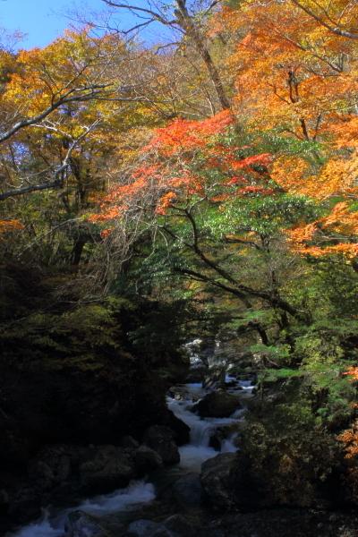 おおぼら橋-1710-01