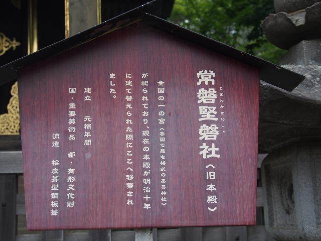 180901-170.jpg